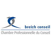 Breizh Conseil