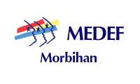 MEDEF Morbihan