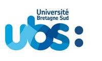 Université de Bretagne Sud