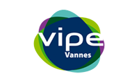 VIPE Vannes